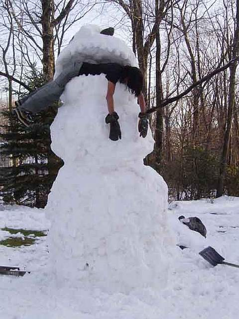 creative-snowman-ideas-59-5854005bbfd4d__605
