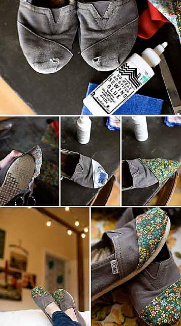 creative-ways-to-fix-broken-things-24-584983acc9e01__700