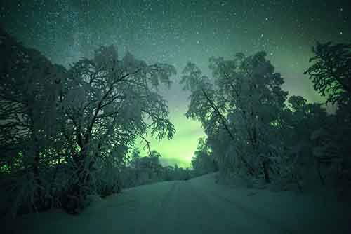 northern-lights-photography-finland-28-584e5d239f489__880