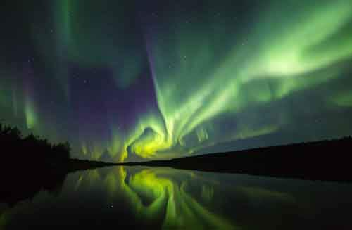 northern-lights-photography-finland-62-584e5d778ac18__880
