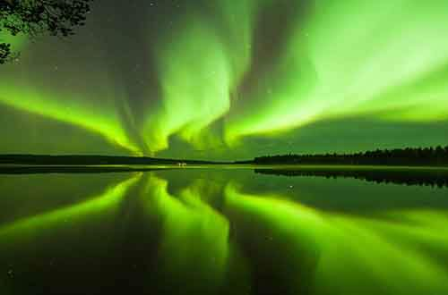 northern-lights-photography-finland-77-584e6a6c09364__880