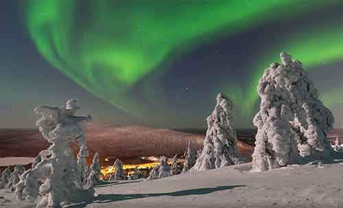 northern-lights-photography-finland-86-584e72ced86f2__880