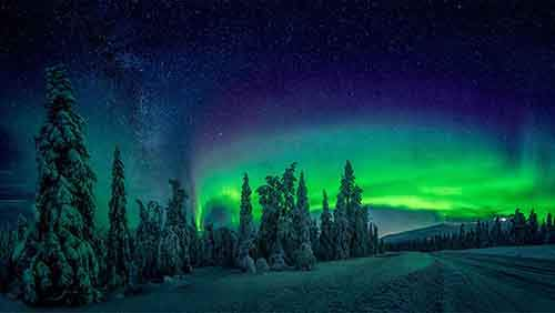 northern-lights-photography-finland-91-584e7514f1fab__880
