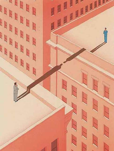surreal-illustrations-guy-billout-19-5846d2bd39c1e__605