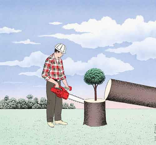 surreal-illustrations-guy-billout-34-5846d2df22b8b__605