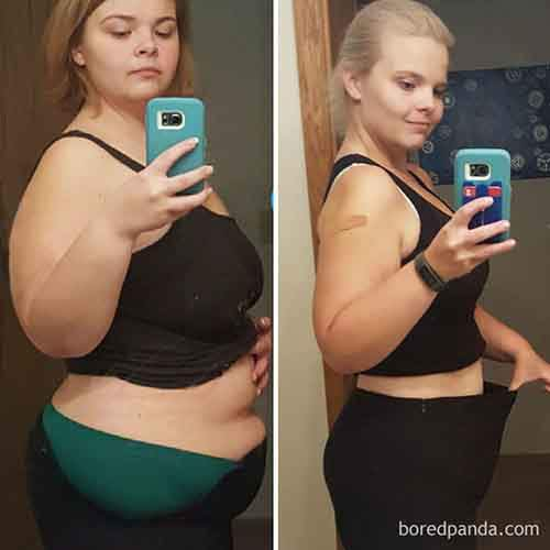 weightloss-20-584fafd256b92__700
