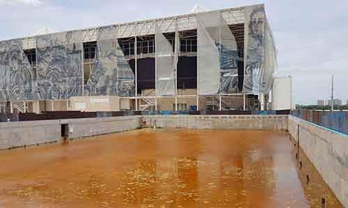 rio-olympic-venues-after-six-months-27-5