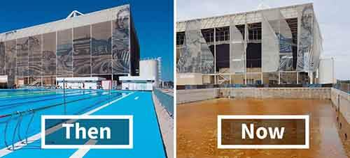 rio-olympic-venues-after-six-months-29.j