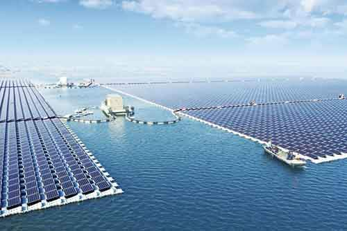 floating-solar-power-plant-640x0.jpg