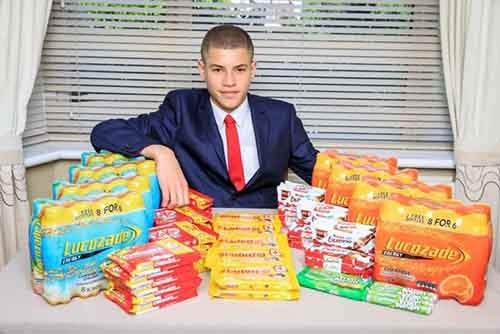 15-year-boy-50k-year-tuck-shop-nathan-jo