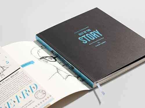 1000x750xalbum3.jpg.pagespeed.ic.f8cqLq-h_y