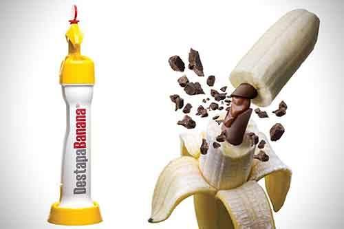 DestapaBanana-Fills-Bananas-With-Goodness-0