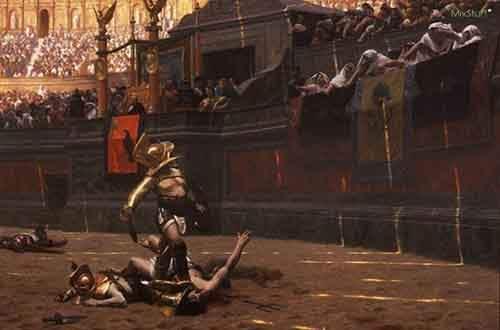 1Gladiators-of-Rome