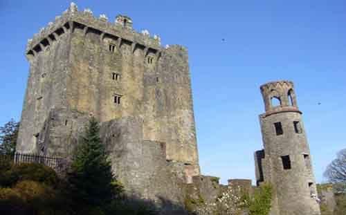 Blarney_Castle-610x380