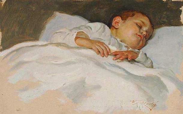 sleeping-child-610x380