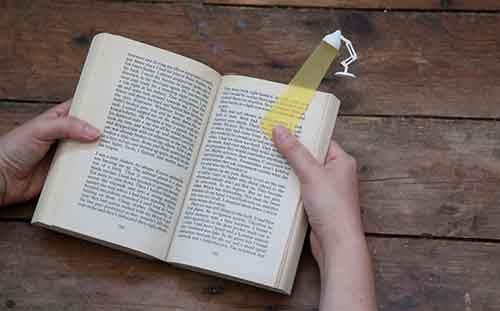 creative-bookmarks-32