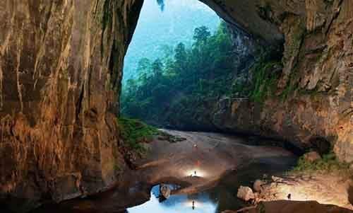 hang-son-doong-cave-610x367