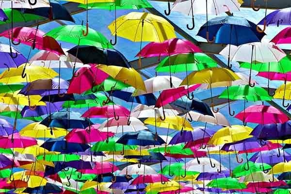 unique-festivals-around-the-world-agitagueda-art-festival-2