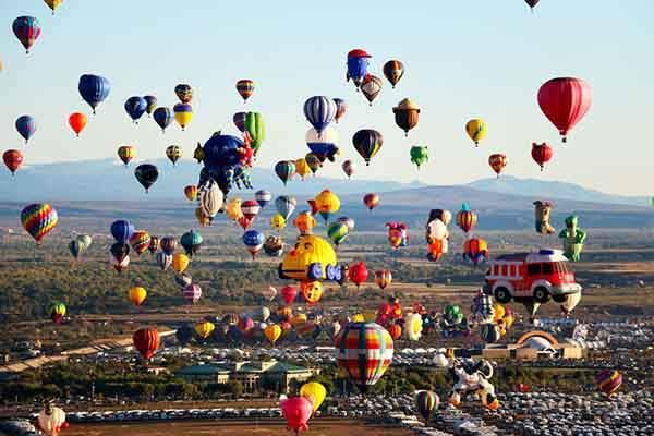 unique-festivals-around-the-world-albuquerque-international-balloon-fiesta__880