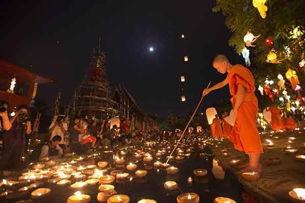 unique-festivals-around-the-world-yi-peng-lantern-festival-3