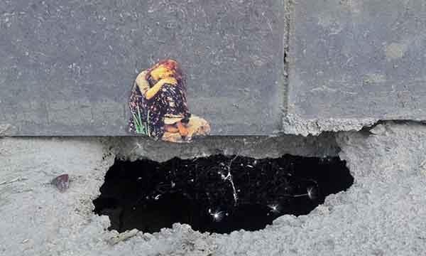 this-artist-revives-the-streets-artnaz-com-1
