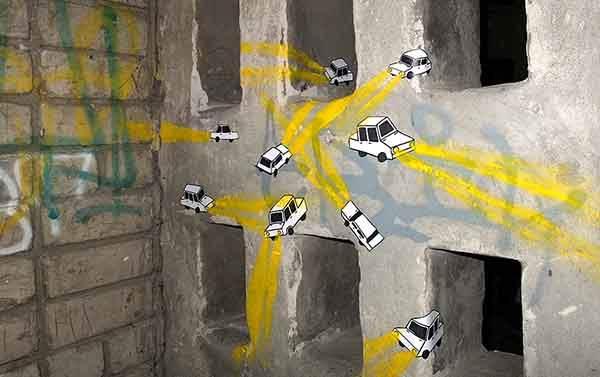this-artist-revives-the-streets-artnaz-com-17