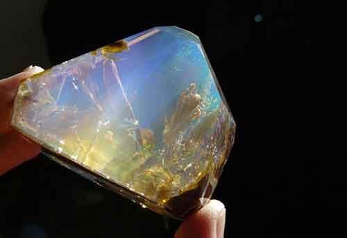 Amazing-StonesMinerals__700