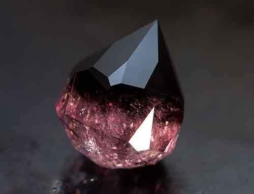 amazing-stones-minerals-17__700