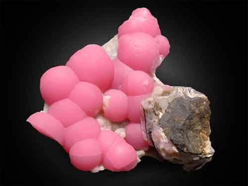 amazing-stones-minerals-21__700