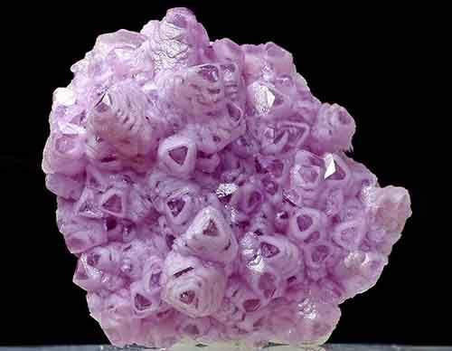 amazing-stones-minerals-241__700