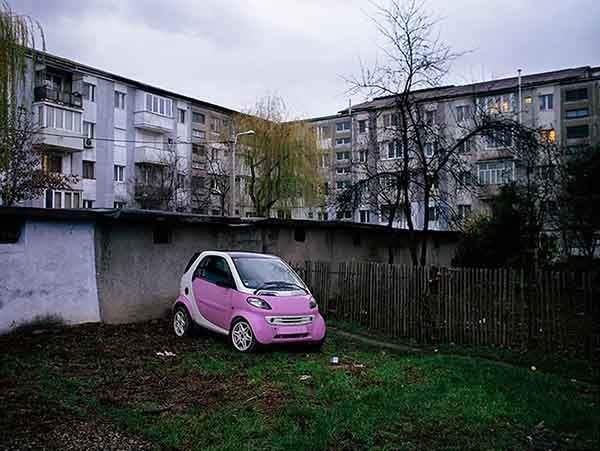 romania-villages-funny-photography-hajdu-tamas-29