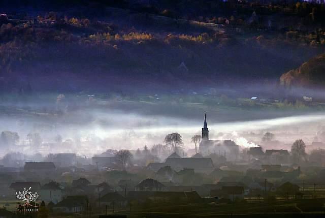Transylvanian-Dawns-and-Dusks1__880
