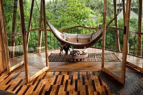 bamboo-house-ted-talk-sharma-springs-elora-hardy-ibuku-bali-62