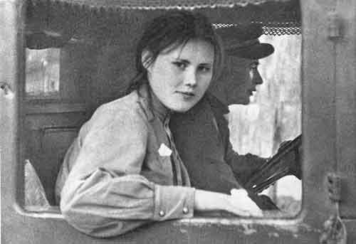 chekhoslovakialiberation001-14