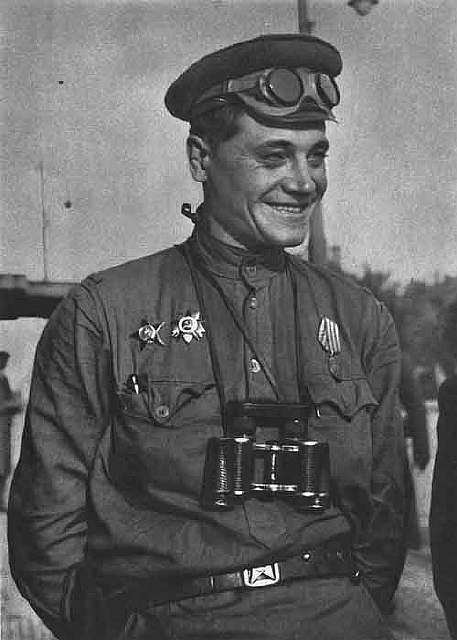 chekhoslovakialiberation001-15
