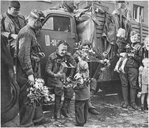 chekhoslovakialiberation001-17
