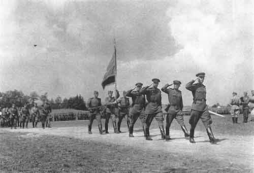 chekhoslovakialiberation001-21