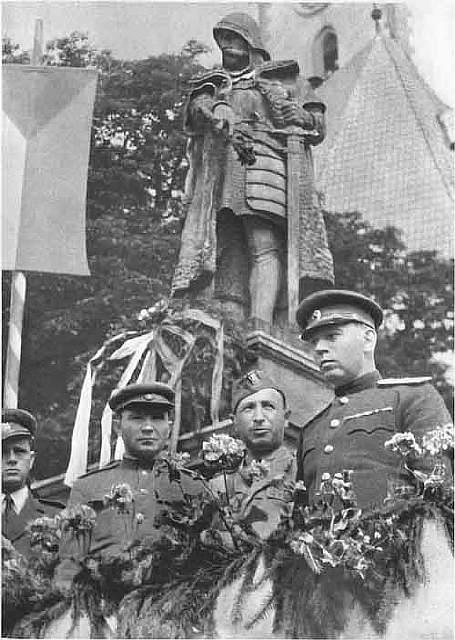 chekhoslovakialiberation001-22