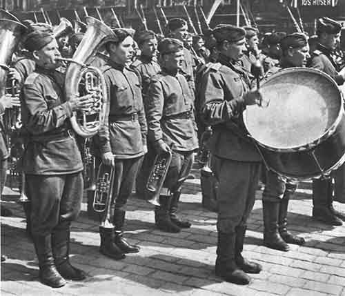 chekhoslovakialiberation001-23