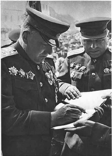 chekhoslovakialiberation001-24