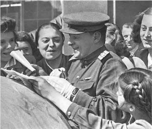 chekhoslovakialiberation001-26