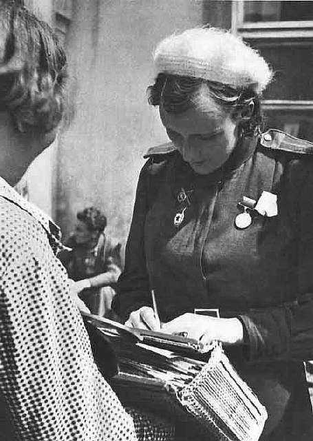 chekhoslovakialiberation001-27