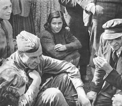 chekhoslovakialiberation001-31