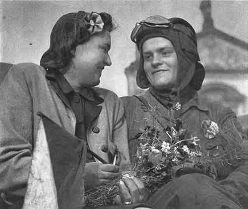 chekhoslovakialiberation001-33