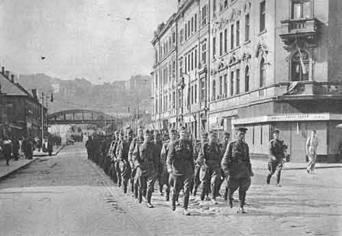 chekhoslovakialiberation001-39