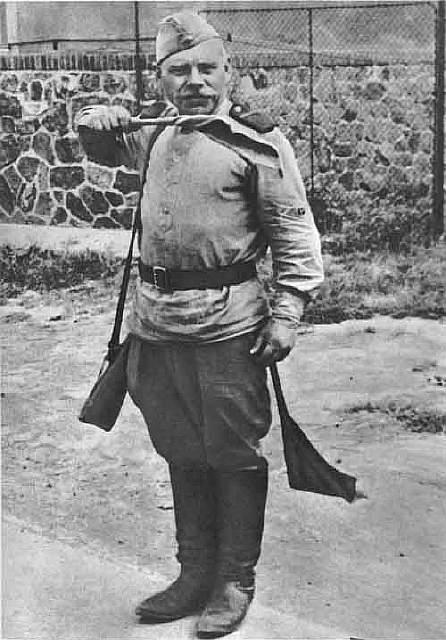 chekhoslovakialiberation001-41