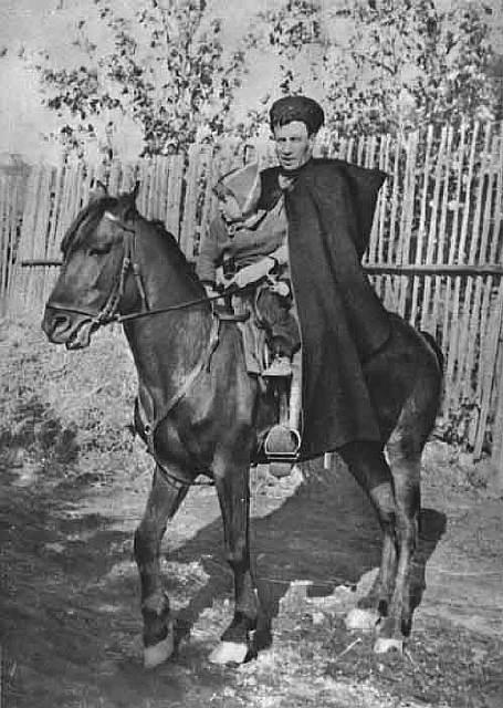 chekhoslovakialiberation001-53