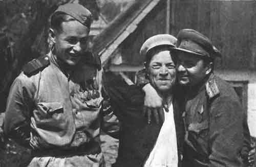 chekhoslovakialiberation001-54