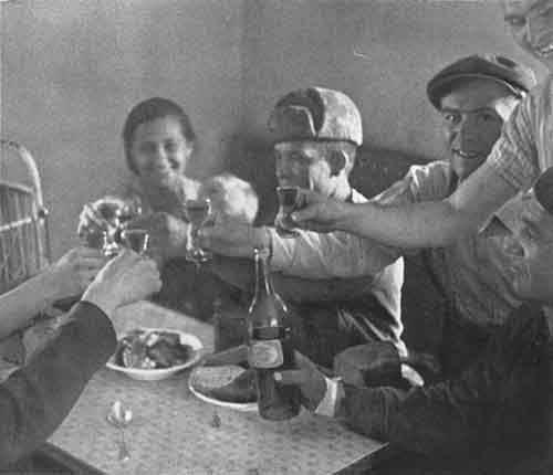 chekhoslovakialiberation001-56