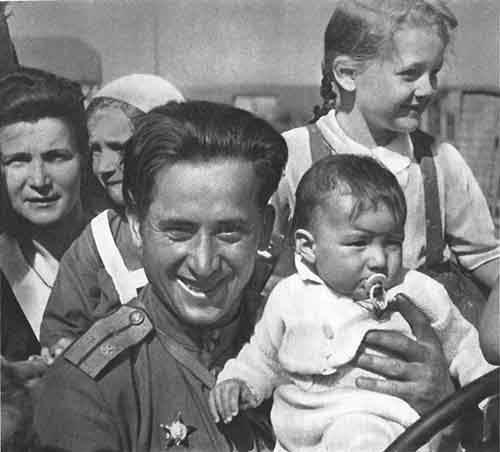 chekhoslovakialiberation001-62